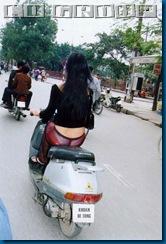 Hanoi_thumb[43].jpg?imgmax=800